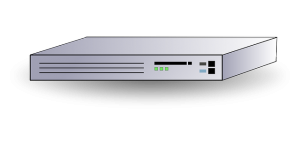 router-35156_640