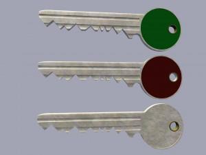 keys-366422_1280
