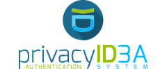 PrivacyIDEA - Leader in 2FA/OTP
