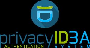 privacyIDEA-800px