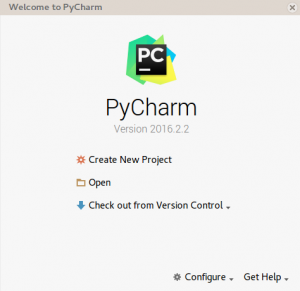 pycharm-01