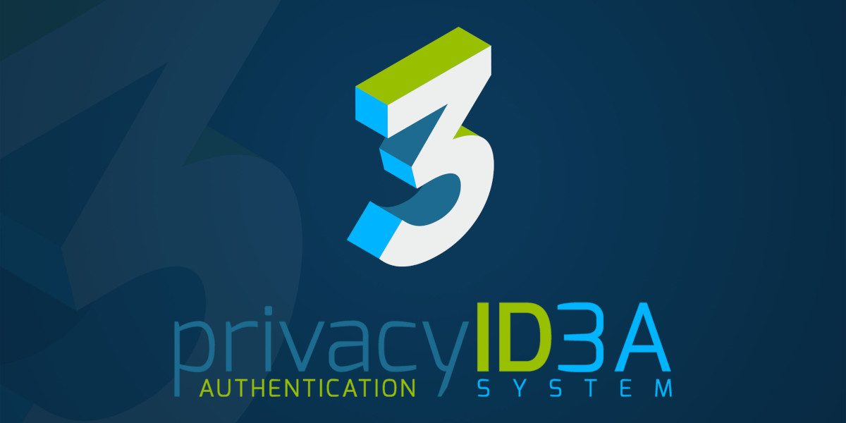 privacyIDEA 3 0 - Python 3, Push and Policies - privacyID3A